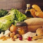Koolhydraten: goed of slecht?