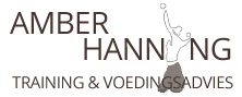 Amber Hanning