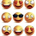 Wegdrukken van emoties is ongezond