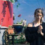 Yoga: een levensfilosofie