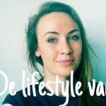 De lifestyle van…. Myrthe van Stralen – Sport – en prestatiepsycholoog